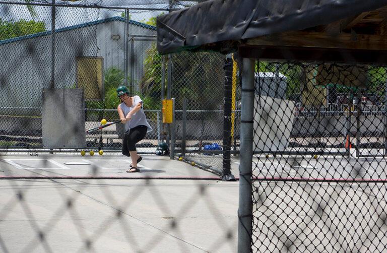 battingcage2.jpg