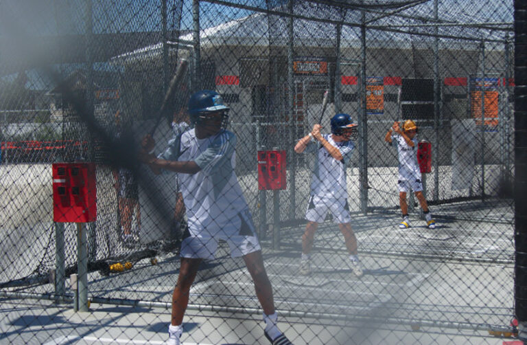 battingcage3.jpg