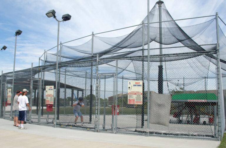 battingcage4.jpg
