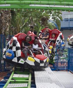 spinning-coaster.jpg